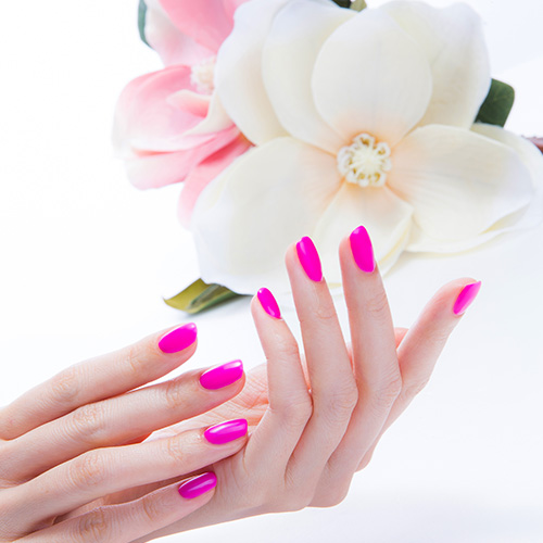 Services | Zen Spa Nails of South Windsor, CT 06074 | Gel